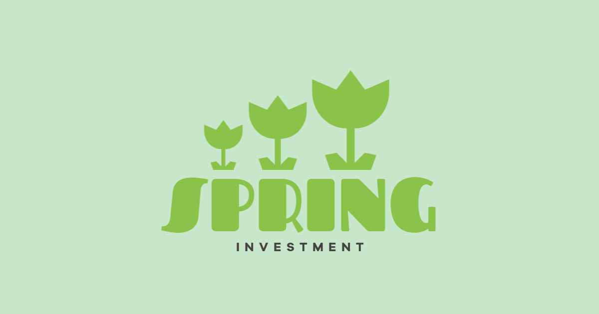 Green,                Text,                Logo,                Font,                Leaf,                Logo,                White,                 Free Image