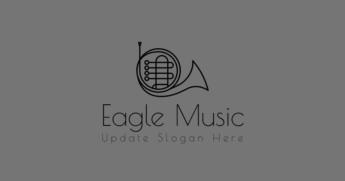 Text,                Font,                Black,                Logo,                Design,                Logo,                 Free Image