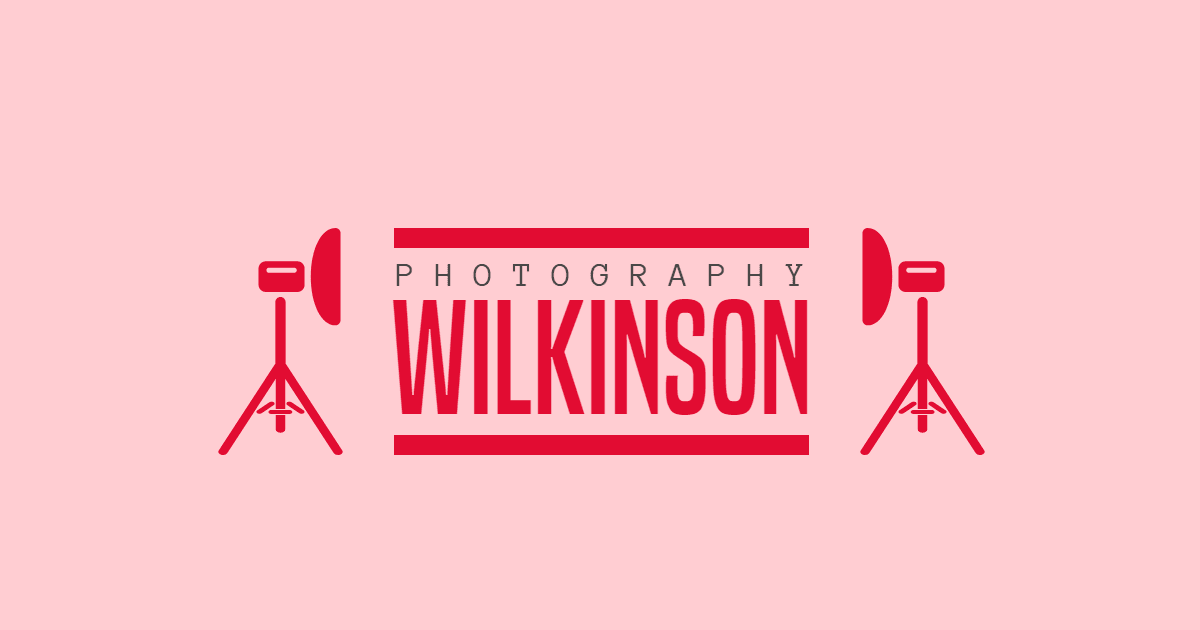 Red, Text, Font, Logo, Product, White,  Free Image