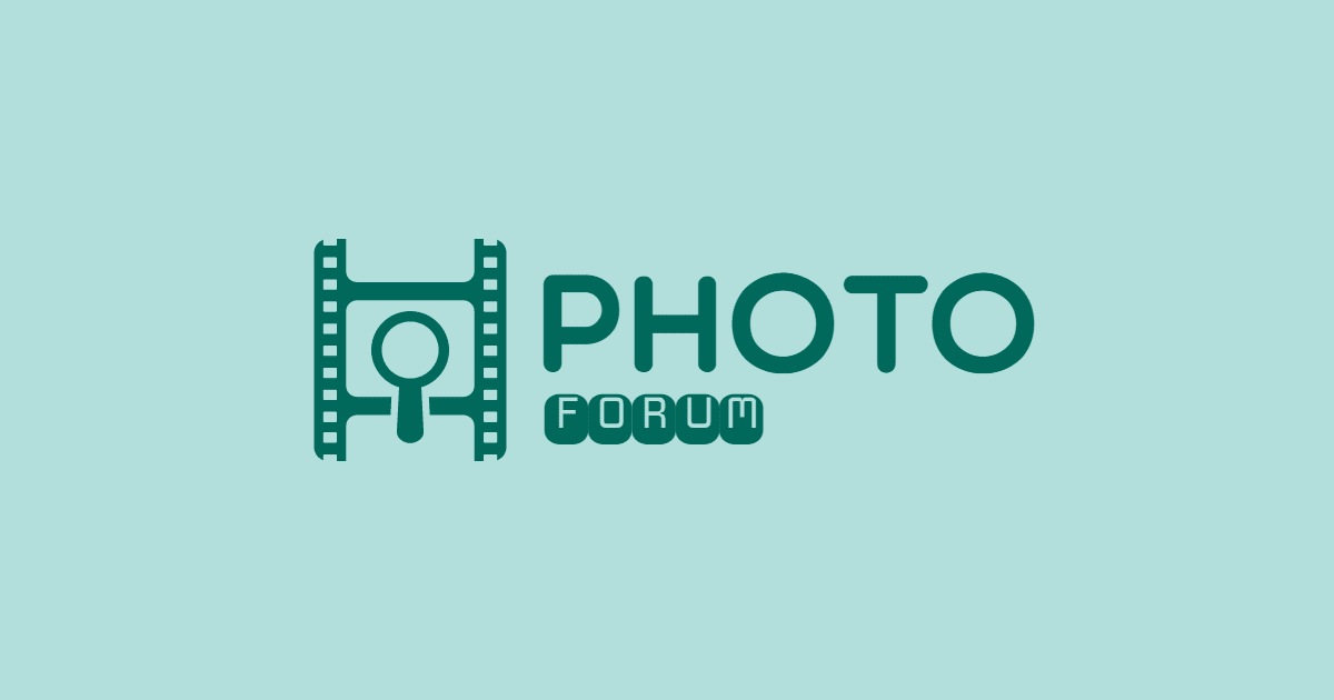 Blue,                Text,                Green,                Font,                Logo,                White,                 Free Image