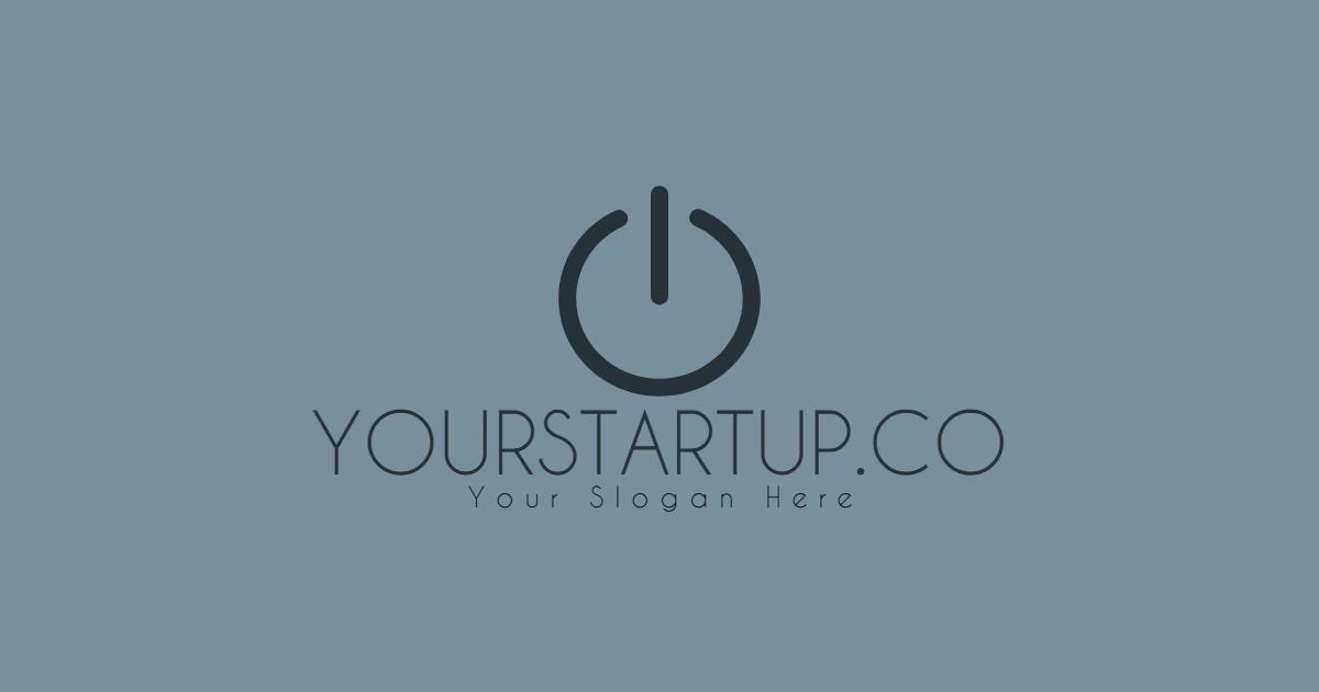 Text,                Font,                Logo,                Product,                Brand,                Aqua,                 Free Image