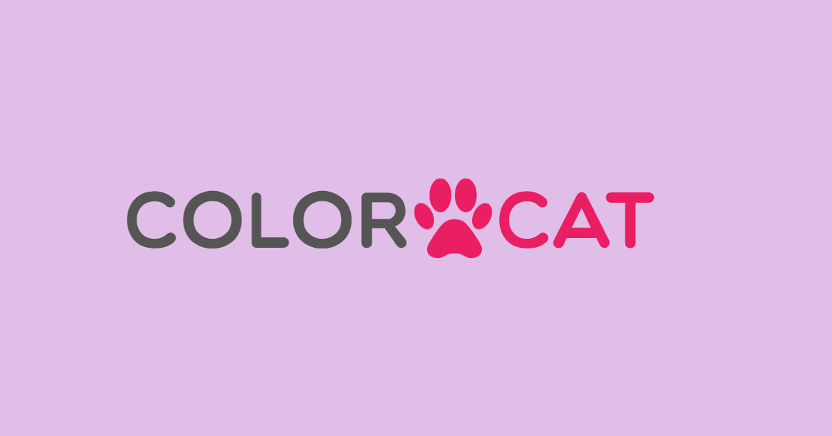 Text,                Pink,                Font,                Magenta,                Logo,                White,                 Free Image