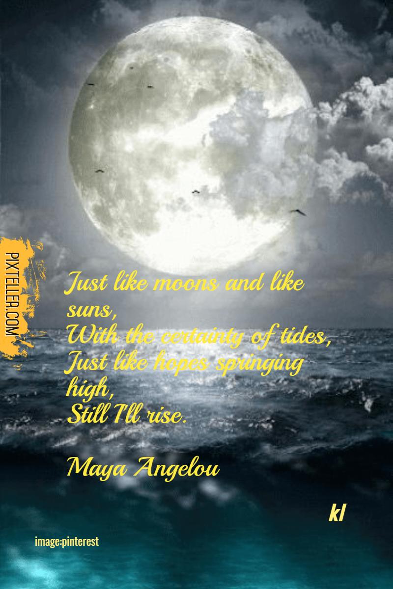 Sky,                Atmosphere,                Sea,                Daytime,                Moonlight,                White,                Black,                 Free Image