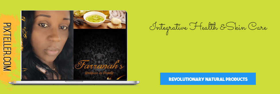 Yellow,                Text,                Advertising,                Font,                Brand,                About,                Business,                Mockup,                Calltoaction,                Black,                 Free Image