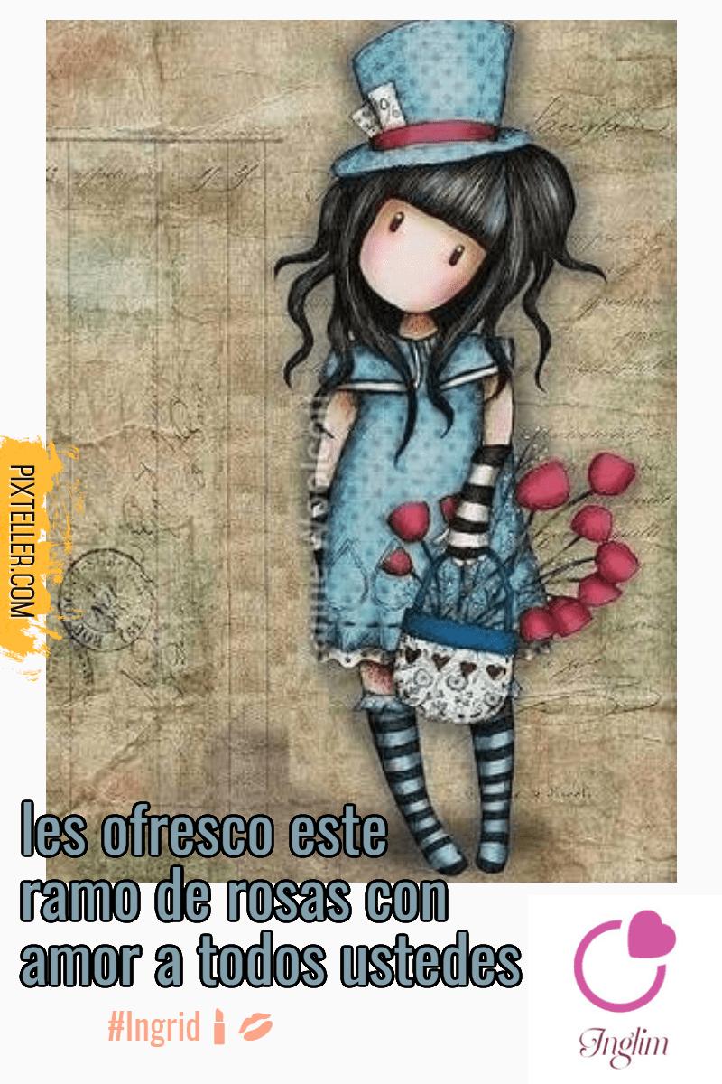 Doll,                Design,                Amigos,                Gorjuss,                Amistad,                Instagram,                Imagen,                Foto,                Mariposas,                White,                Black,                Yellow,                 Free Image
