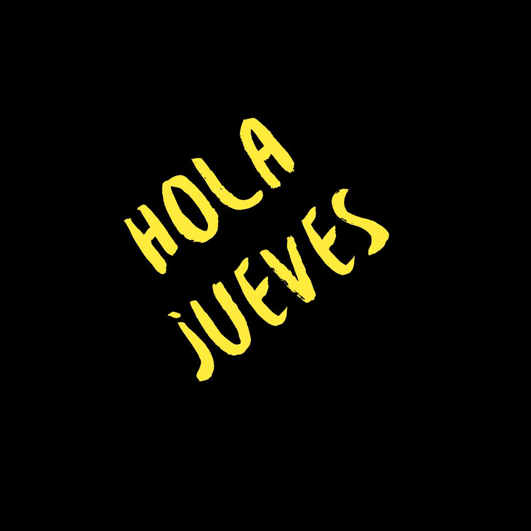 Text,                Yellow,                Font,                Logo,                Product,                Black,                 Free Image