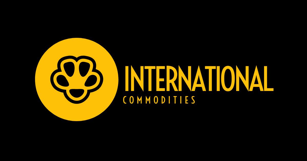 Yellow, Text, Font, Logo, Smiley, Logo, Black,  Free Image