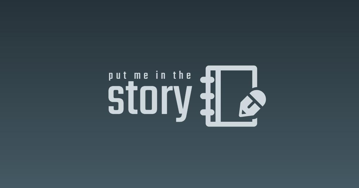 Text,                Font,                Product,                Logo,                Logo,                Black,                 Free Image