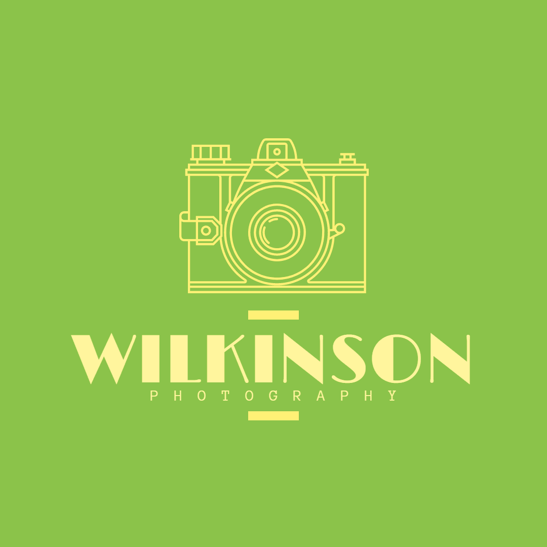 Green,                Text,                Font,                Logo,                Product,                Yellow,                 Free Image