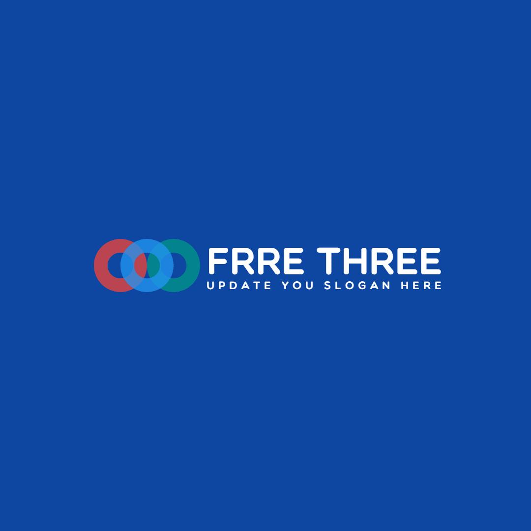 Blue,                Text,                Font,                Logo,                Product,                Logo,                 Free Image