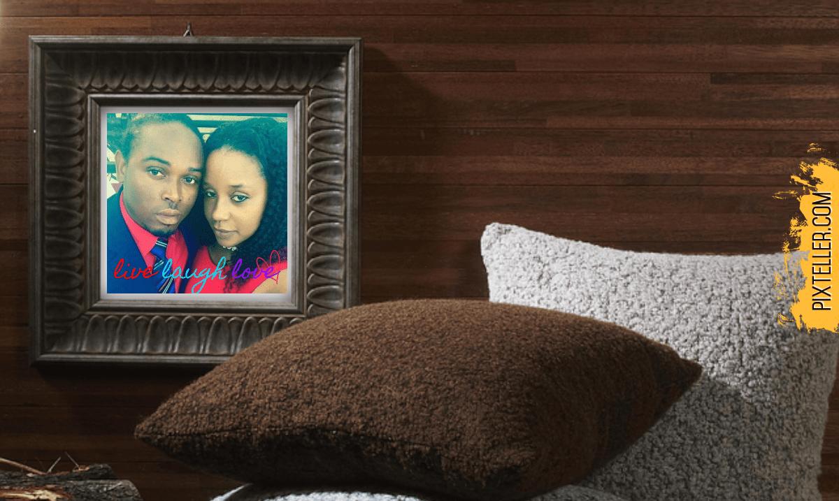 Furniture,                Mockup,                Inspiration,                Life,                Photo,                Image,                Black,                 Free Image
