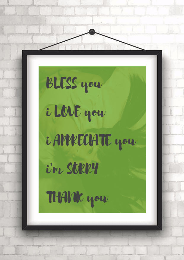 Green,                Text,                Font,                Grass,                Sign,                Poster,                Quote,                Mockup,                Inspiration,                Life,                Photo,                Image,                Frame,                 Free Image