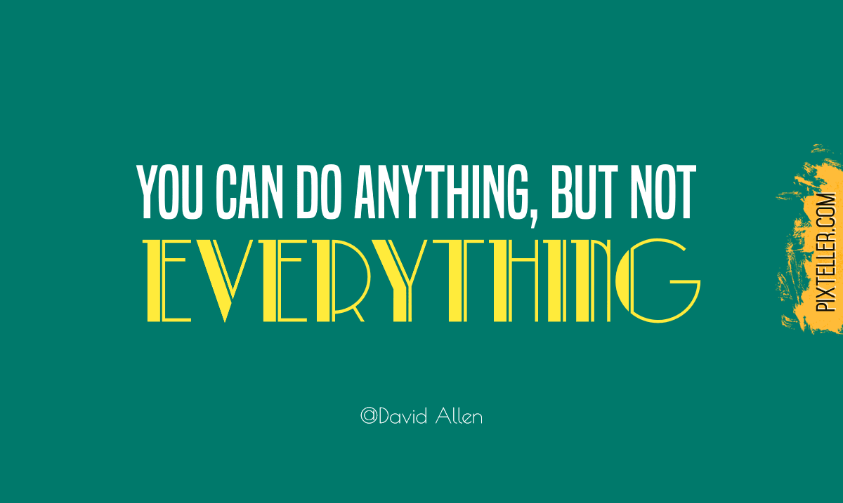 Green,                Text,                Font,                Product,                Logo,                Poster,                Quote,                Simple,                Black,                 Free Image