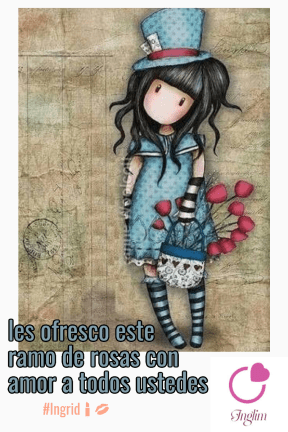 #amigos #gorjuss #amistad  #instagram #imagen #foto #mariposas