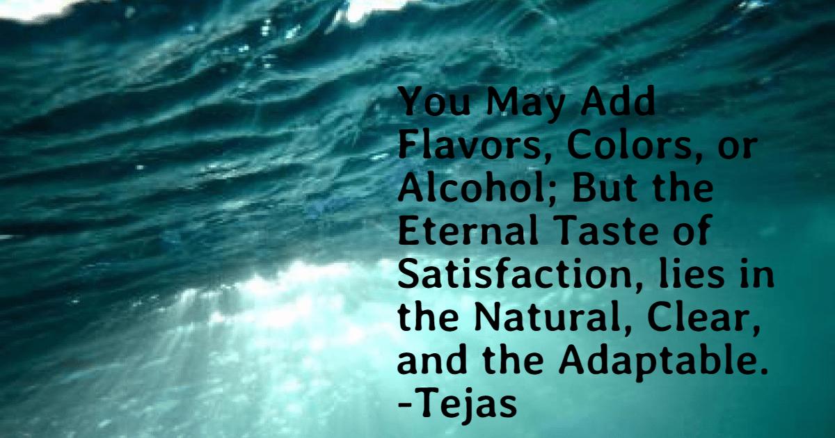 Water,                Wave,                Ocean,                Text,                Sea,                White,                Black,                Aqua,                 Free Image