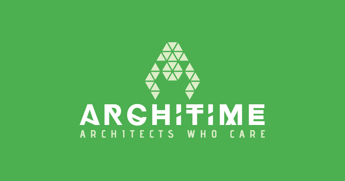 Green,                Text,                Logo,                Font,                Product,                Logo,                Lime,                 Free Image