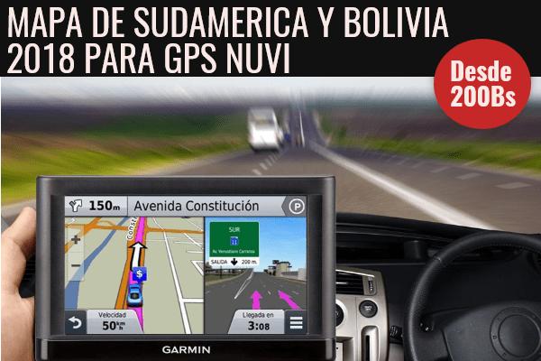 Technology,                Car,                Gps,                Navigation,                Device,                Automotive,                System,                Electronics,                White,                Black,                 Free Image