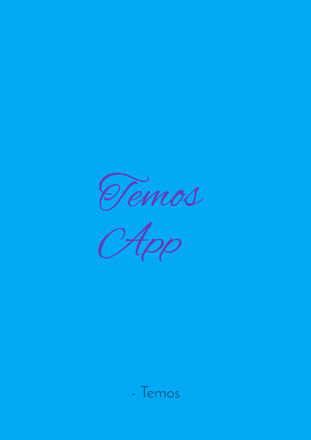 Blue,                Text,                Aqua,                Font,                Azure,                Poster,                Quote,                 Free Image