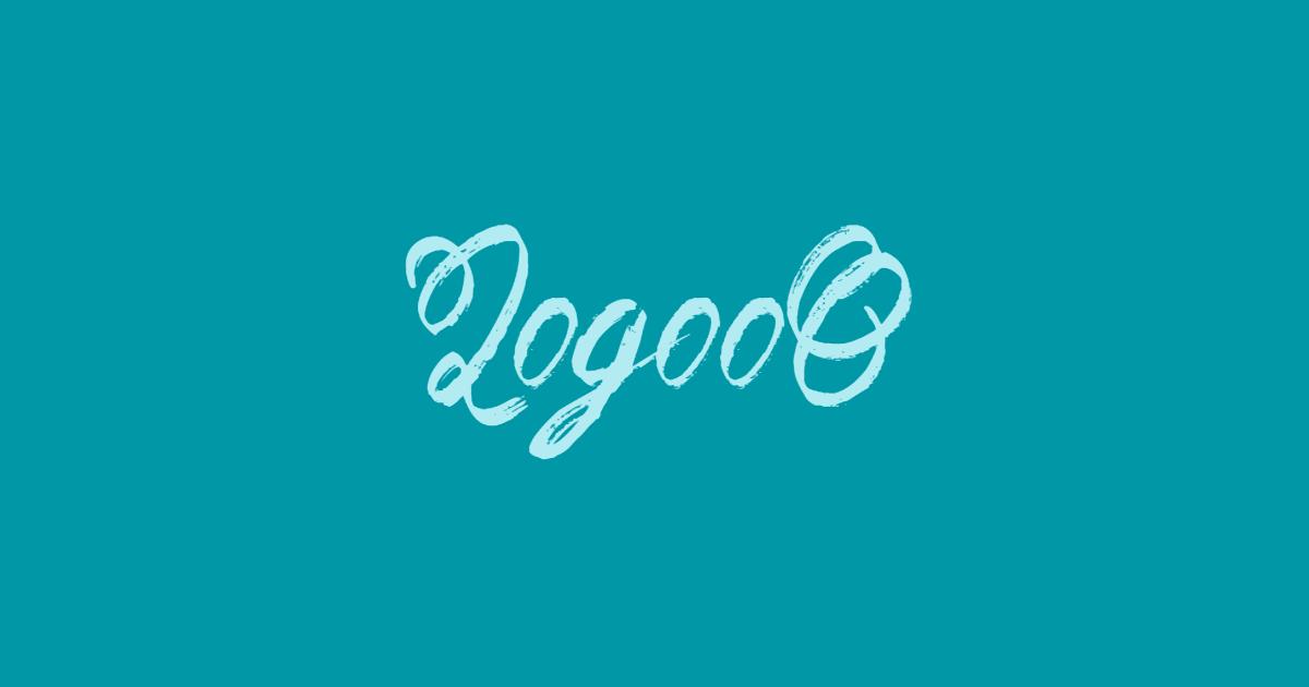 Blue,                Text,                Green,                Aqua,                Font,                Logo,                 Free Image