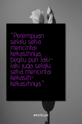 #quote #poster #simple