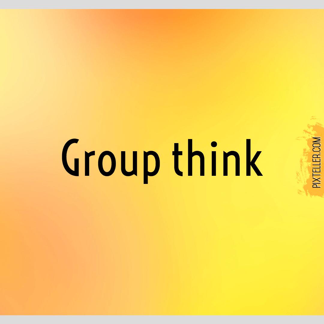 Yellow,                Text,                Orange,                Font,                Sky,                Line,                Brand,                Computer,                Wallpaper,                Graphics,                Logo,                White,                 Free Image