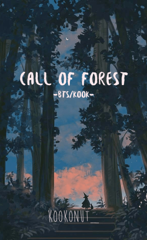 [WP] Call Of Forest