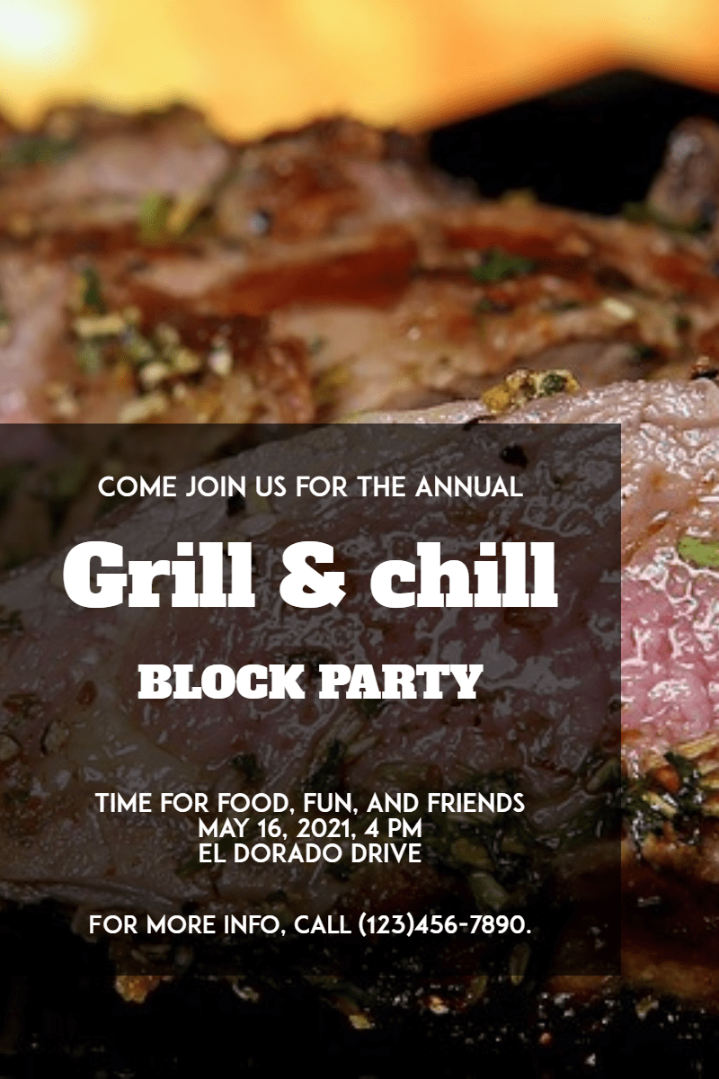 Meat,                Steak,                Dish,                Animal,                Source,                Foods,                Cuisine,                Invitation,                Grill,                Barbecue,                Food,                Bbq,                Party,                 Free Image
