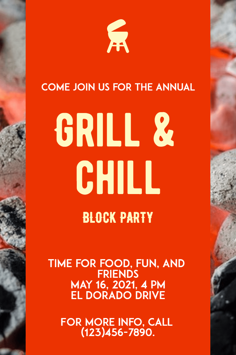 Advertising,                Text,                Font,                Poster,                Banner,                Invitation,                Grill,                Barbecue,                Food,                Bbq,                Party,                White,                Red,                 Free Image