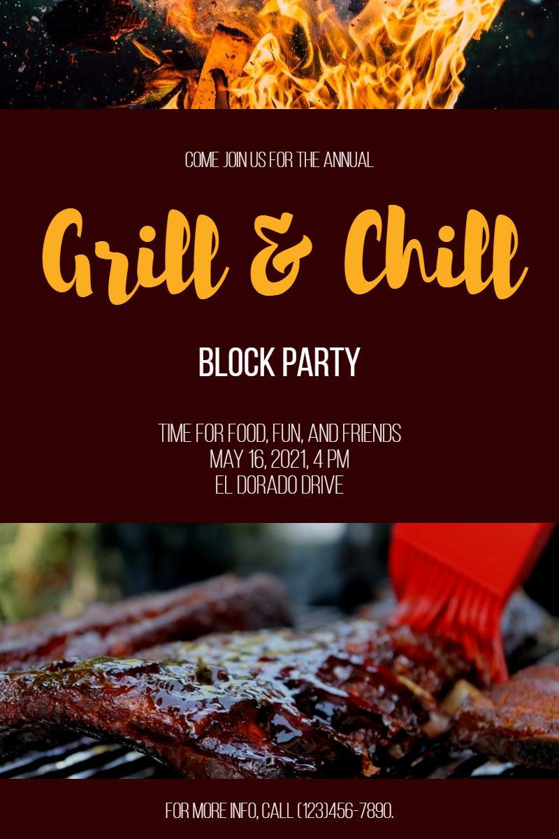 Meat,                Advertising,                Grilling,                Cuisine,                Font,                Invitation,                Grill,                Barbecue,                Food,                Bbq,                Party,                Black,                 Free Image