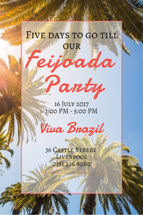 Party invitation #invitation #party
