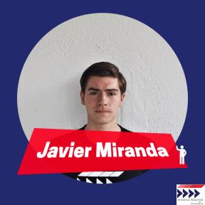 Profile #image #avatar #announcement