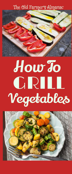 OFA 6-11-17 HO TO GRILL VEGETABLES