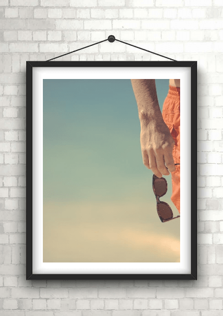 Picture,                Frame,                Window,                Sky,                Poster,                Text,                Quote,                Mockup,                Inspiration,                Life,                Photo,                Image,                White,                 Free Image