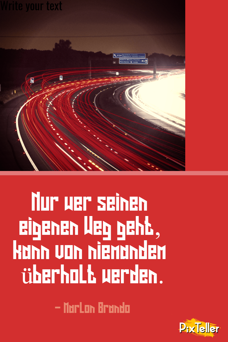 Text,                Font,                Line,                Advertising,                Brand,                Poster,                Quote,                Simple,                White,                Black,                Red,                 Free Image