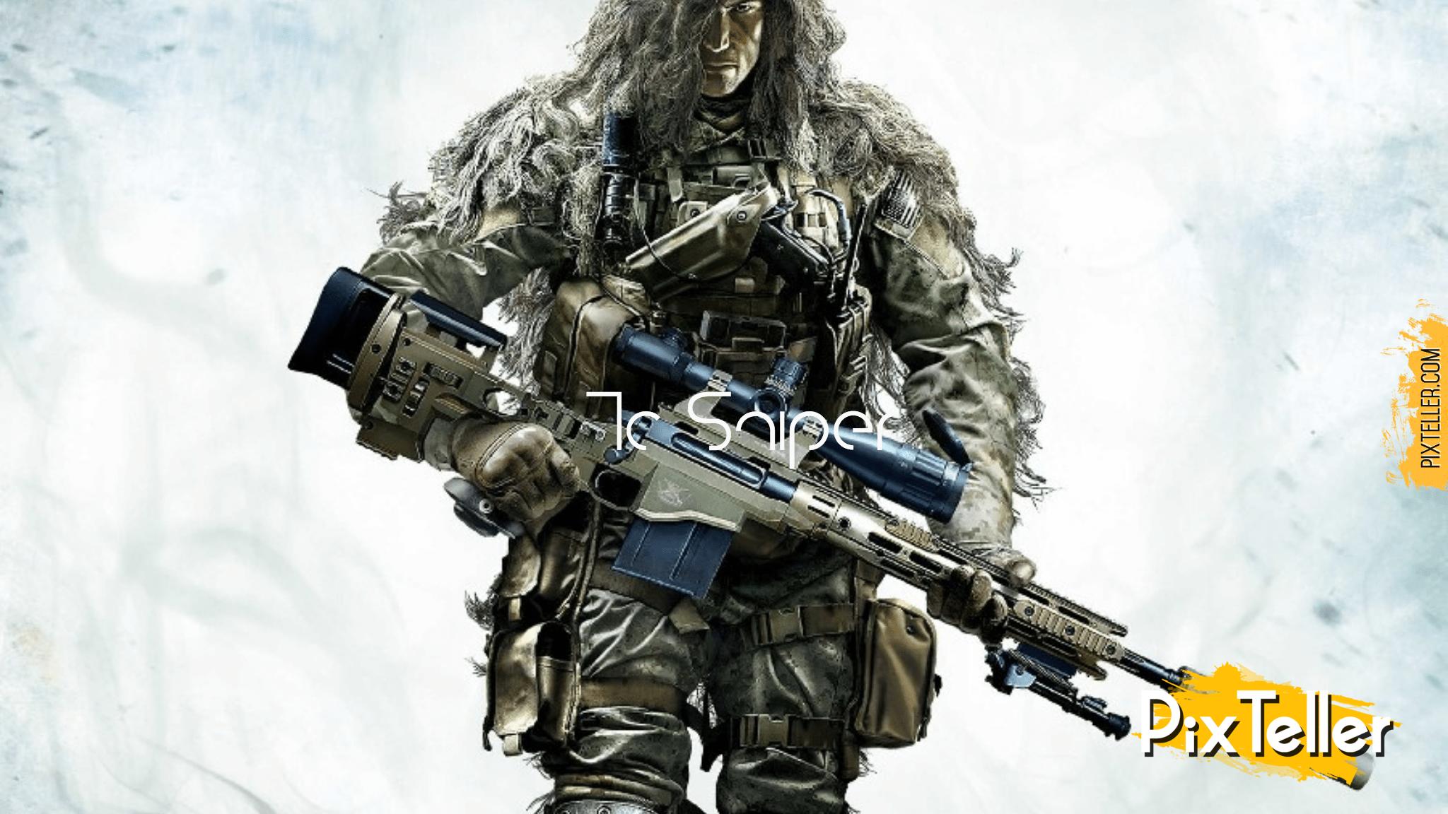 Soldier,                Mercenary,                Military,                Weapon,                Marksman,                Army,                Reconnaissance,                Militia,                Organization,                Profession,                White,                Black,                 Free Image