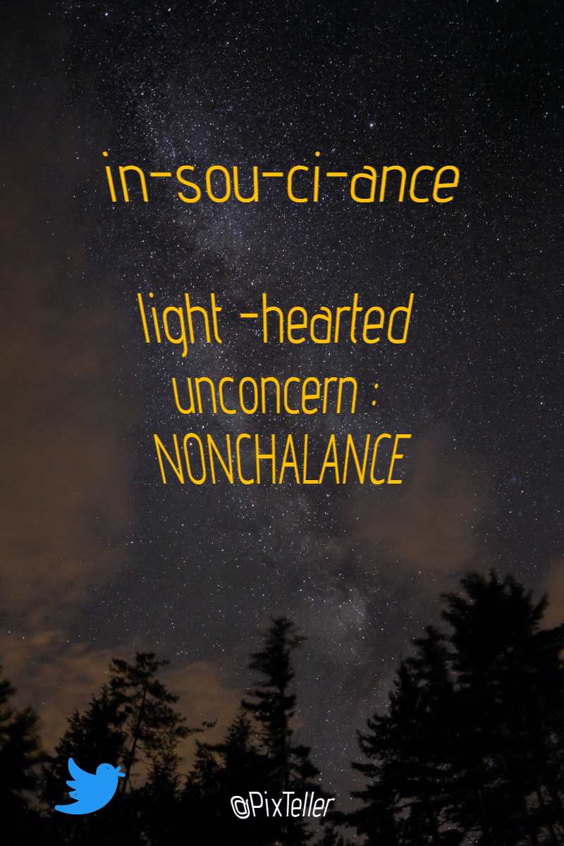 Sky,                Nature,                Atmosphere,                Text,                Night,                Poster,                Black,                 Free Image
