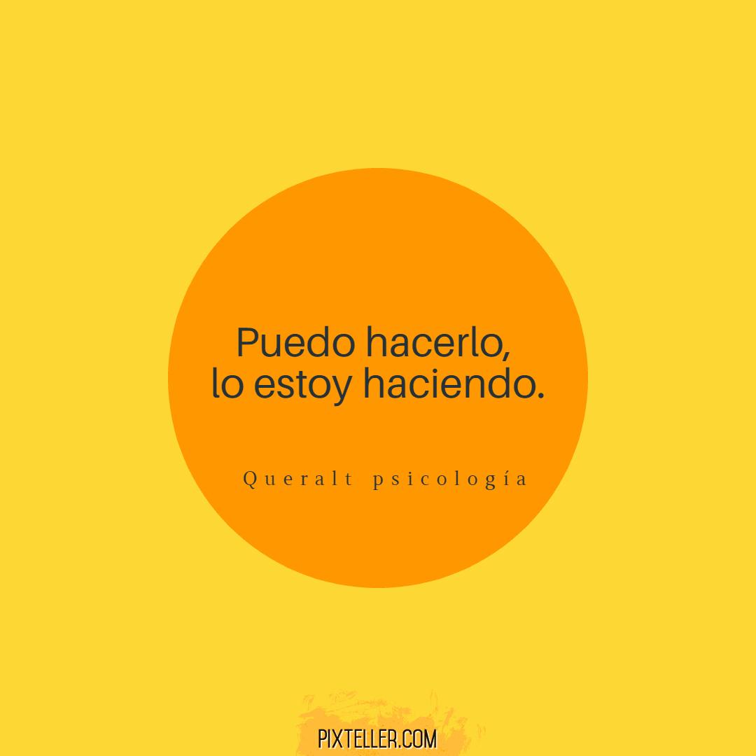 Text,                Yellow,                Orange,                Font,                Product,                Logo,                 Free Image