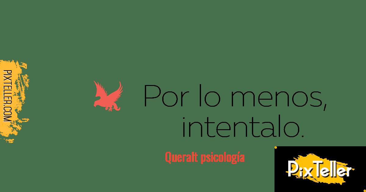 Red,                Text,                Font,                Logo,                Line,                Product,                Sky,                Brand,                Graphics,                Design,                Logo,                Black,                 Free Image