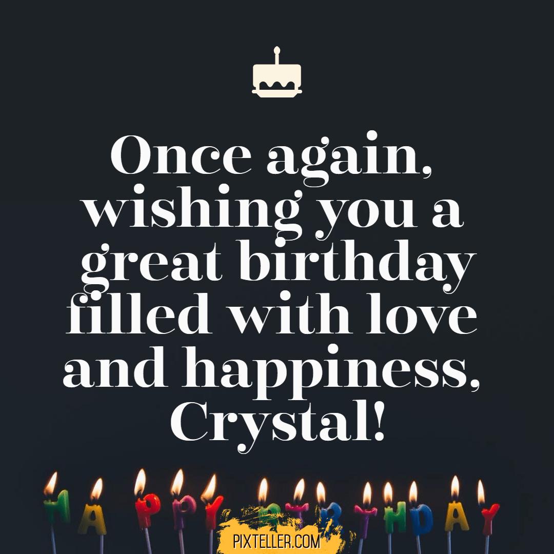 Text,                Font,                Brand,                Advertising,                Anniversary,                Birthday,                Wishes,                Black,                 Free Image