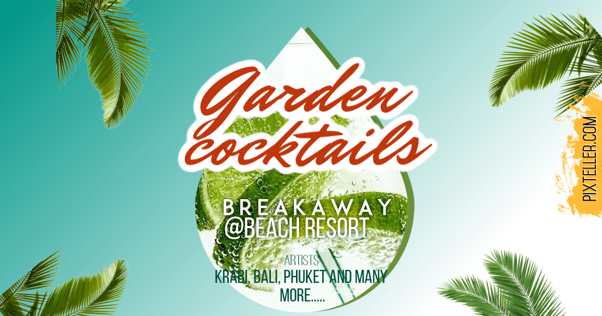 Product,                Logo,                Font,                Graphics,                Tree,                Summer,                Party,                Invitation,                Poster,                Green,                Cocktail,                White,                Aqua,                 Free Image
