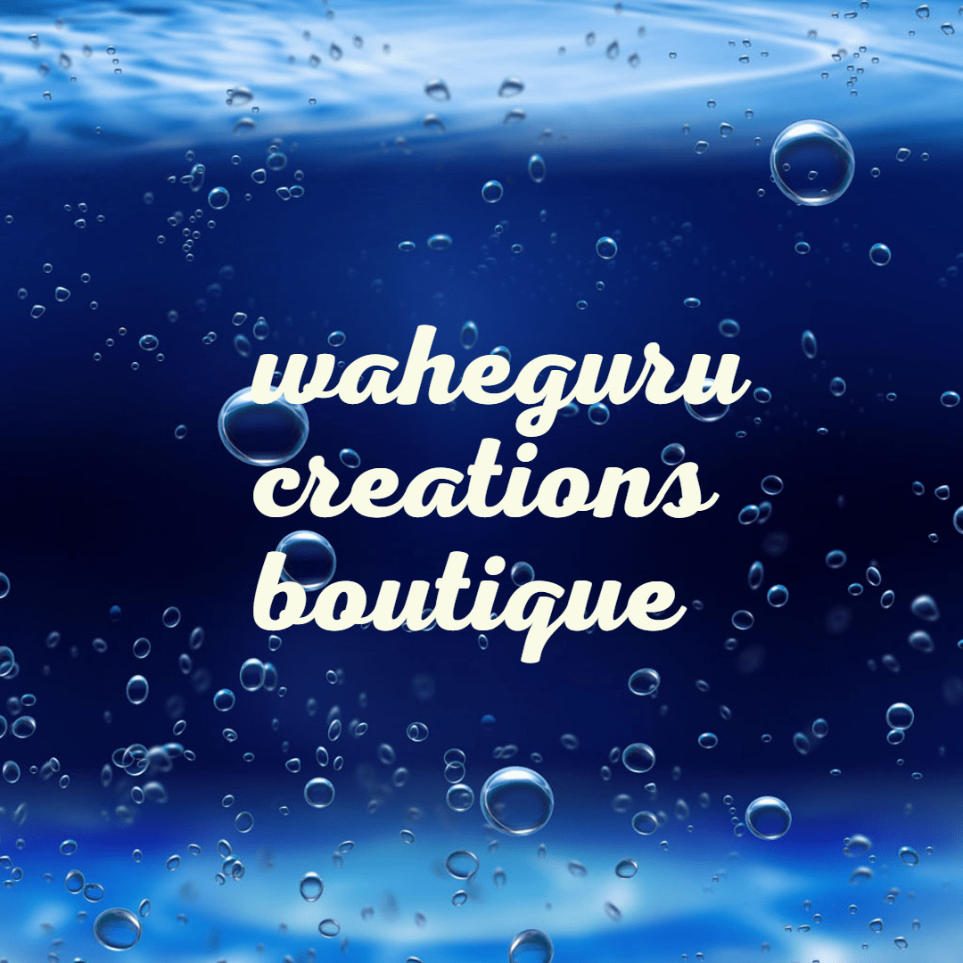 Water,                Blue,                Sky,                Text,                Atmosphere,                Font,                Of,                Earth,                Wave,                Phenomenon,                Computer,                Wallpaper,                White,                 Free Image
