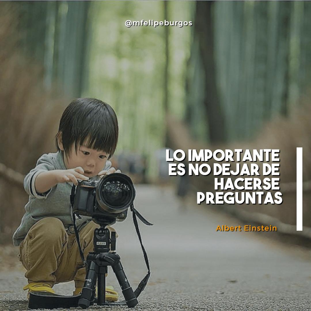 Human,                Behavior,                Photo,                Caption,                Child,                Product,                White,                Black,                 Free Image