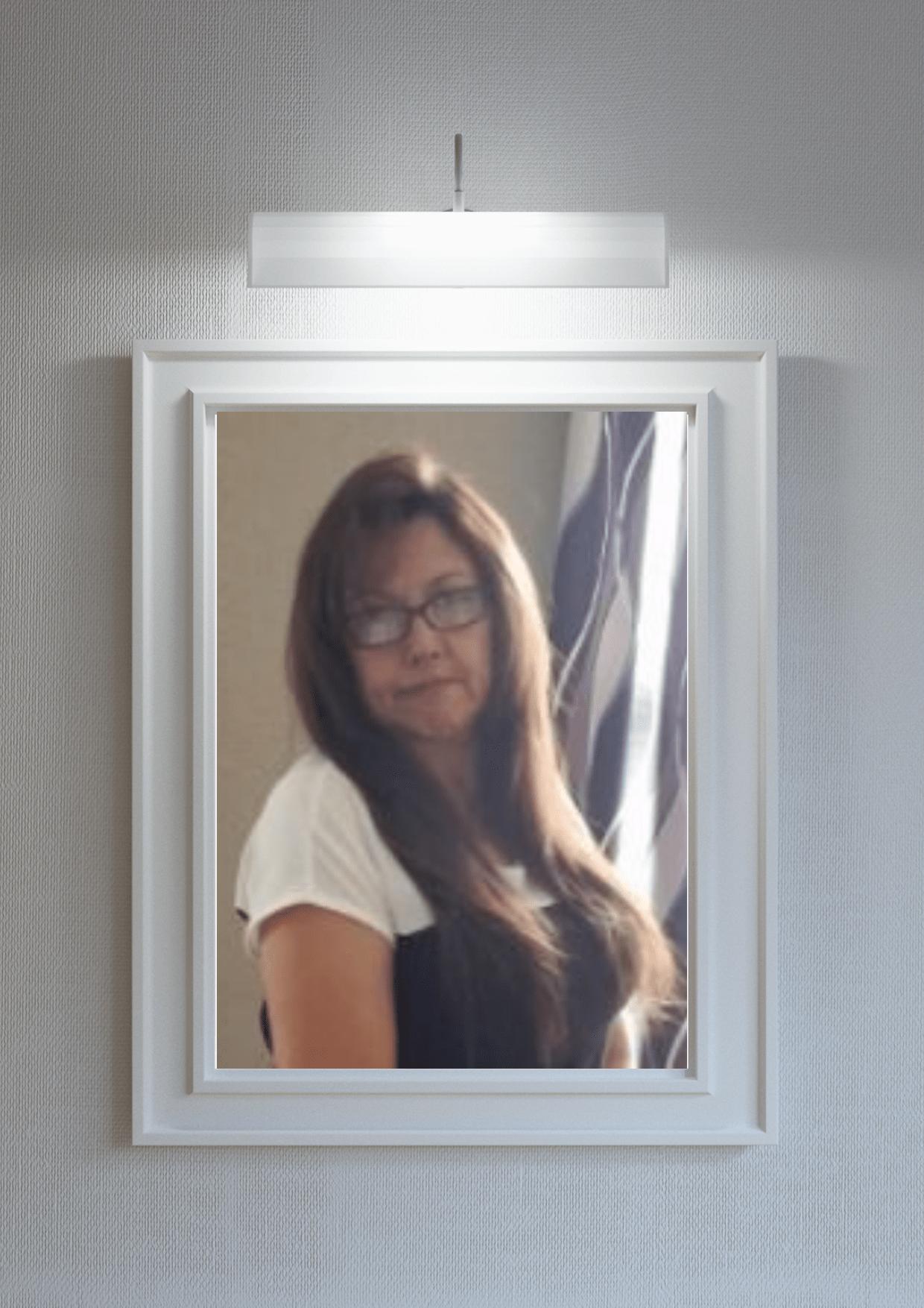 Photograph,                Picture,                Frame,                Mirror,                Window,                Lamp,                Interior,                Design,                Shelf,                Portrait,                Girl,                Mockup,                Inspiration,                 Free Image