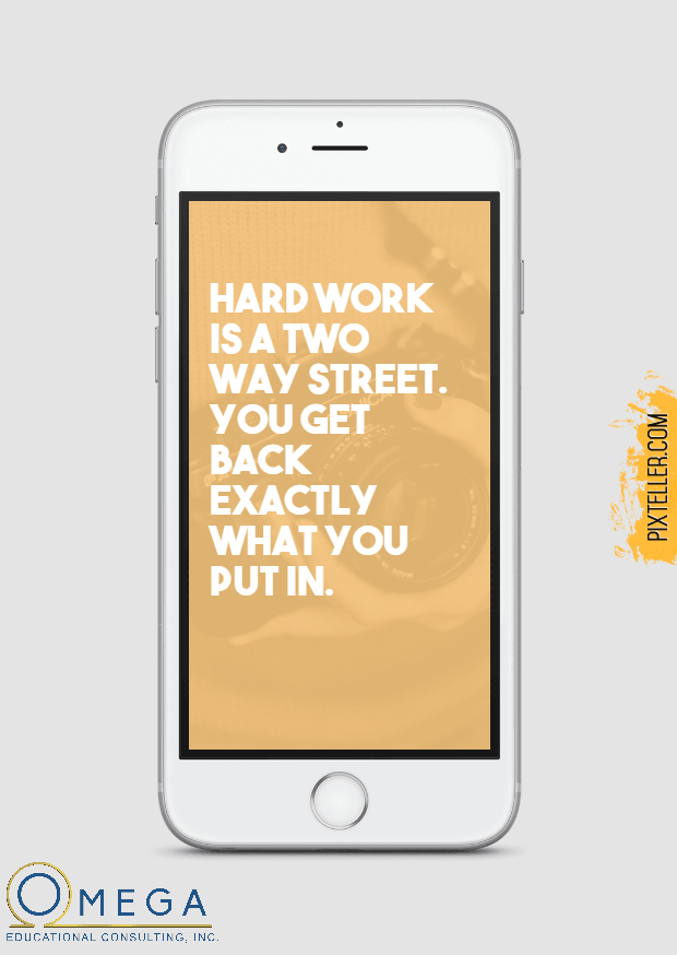 Text,                Mobile,                Phone,                Font,                Product,                Feature,                Poster,                Quote,                Mockup,                Inspiration,                Life,                Photo,                Image,                 Free Image