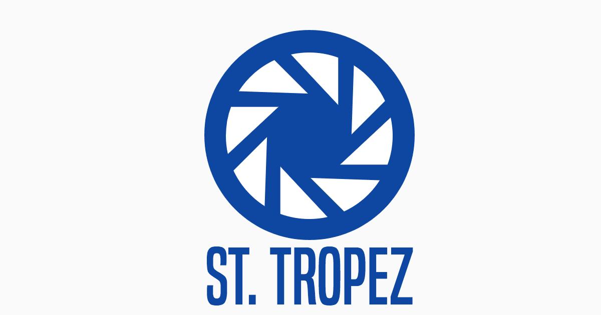 Logo,                Business,                White,                Blue,                 Free Image
