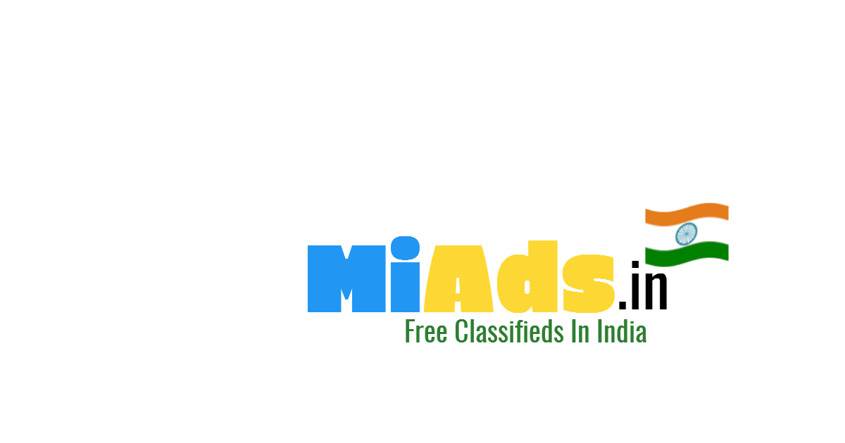 Text,                Yellow,                Logo,                Product,                Font,                Logo,                White,                 Free Image