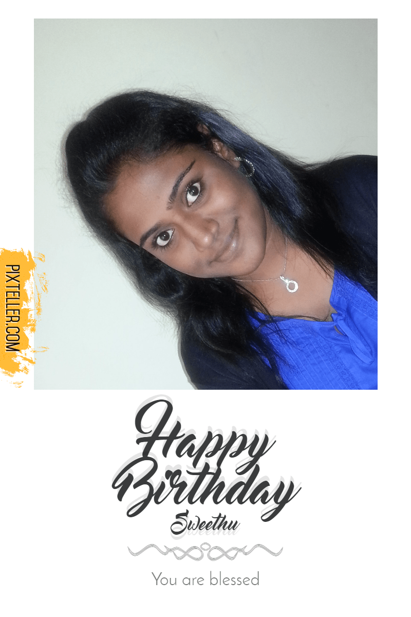 Beauty,                Black,                Hair,                Poster,                Long,                Photo,                Shoot,                Brown,                Girl,                Font,                Product,                Anniversary,                Collage,                 Free Image