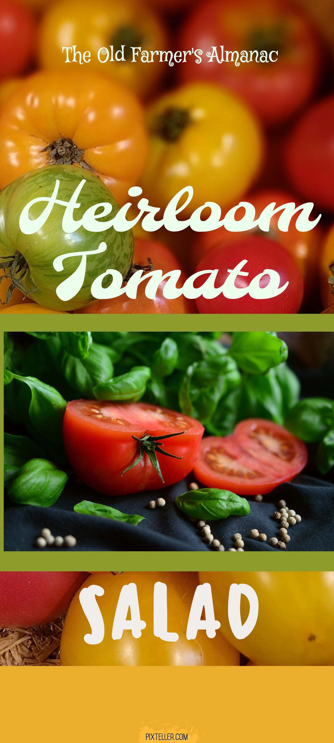 Natural,                Foods,                Vegetable,                Local,                Food,                Produce,                Black,                Yellow,                Red,                 Free Image