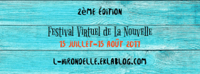 bandeau festival 2017