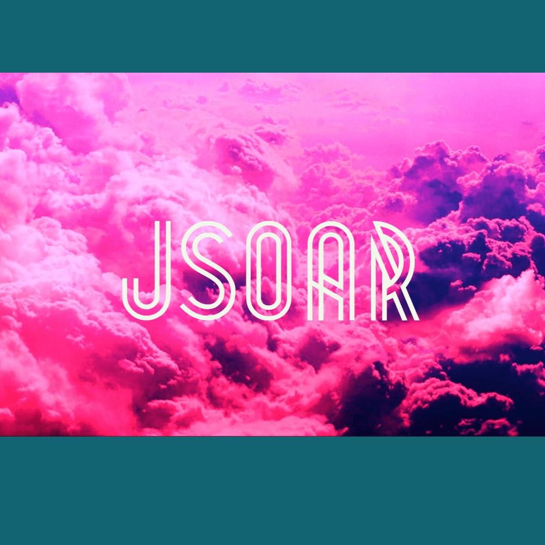 Sky,                Pink,                Cloud,                Text,                Magenta,                Font,                Computer,                Wallpaper,                Petal,                Graphics,                Meteorological,                Phenomenon,                Logo,                 Free Image